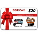 Bow Gift Card-15