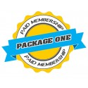 Ps4Decals .com Sponsorship Membership Package 1