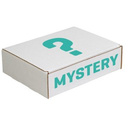 PS4 Mystery Box Surprise Box